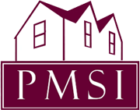 Property Management Specialists, Inc.
